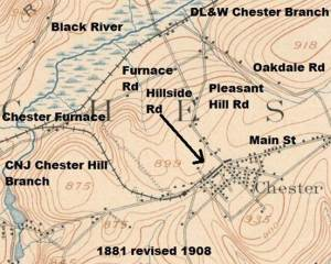 https://chesterhistorytrail.wordpress.com/2012/03/26/mines-and-railroads-in-town/